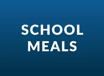 Community Unit School District 300 / Homepage