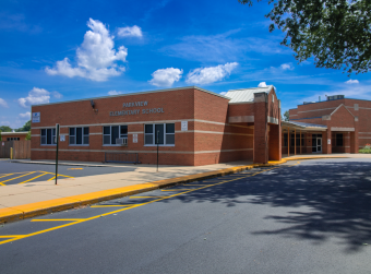 Parkview Elementary School / Homepage