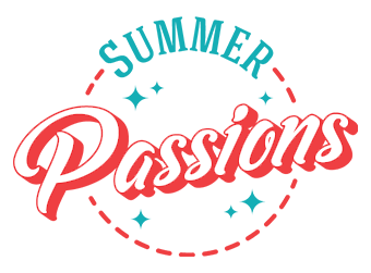 Summer Passions