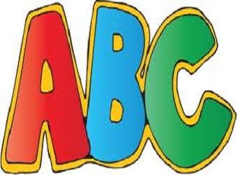 ABC Countdown begins Tuesday, April 26th Click here for the schedule of events