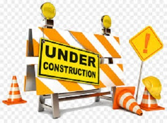 DHES Summer Construction Information