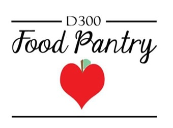 D300 Food Pantry Distribution Dates