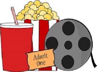 PTC MOVIE NIGHT