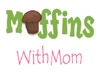 Muffins with Mom - Friday, May 10