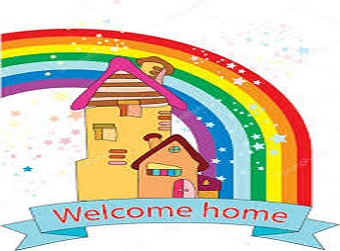 Click here for our Welcome HOME DHES In-Person Learners Presentation!