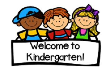 DHES Welcome to Kindergarten Video