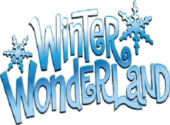 Learning In a Winter Wonderland, Friday, January 17th at 8:45 a.m.