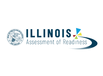 Illinois Assessment of Readiness set for Spring