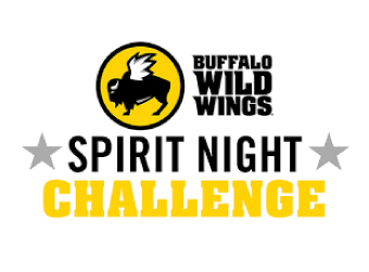 FINAL ROUND FOR THE BWW SPIRIT CHALLENGE APRIL 24TH