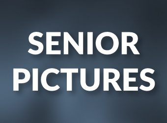 Senior Pictures: July 17th - July 24th