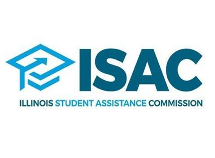 Illinois Student Assistance Commission info