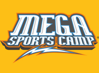 5th Annual Mega Sports Camp