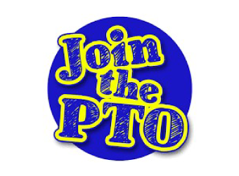 Join the PTO - Meeting