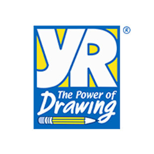 Young Rembrandts Drawing Classes for Kids