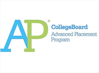 AP Test Registration is Open from February 1 - 27
