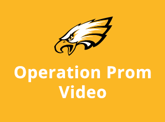 Operation Prom Video