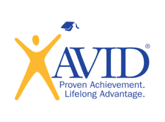 AVID informational meeting will be on February 27th at 7:00 pm at Westfield Community School