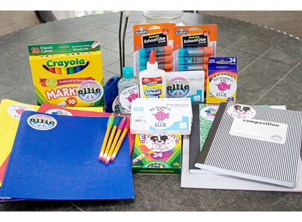 Dinner Night Out for LPES - Tuesday, Sept. 17th