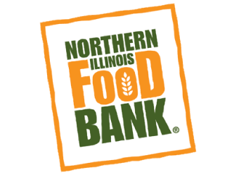 NIFB - Mobile Pantry Distribution 8/22/2020 at CMS from 9am - 10:30am / Distribución de comida 8/22/2020  en CMS de 9am - 10;30 am