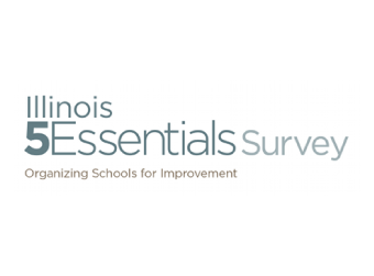 Illinois 5Essentials Survey Open Now