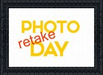 Picture Retakes-Thursday, October 24th, 2019