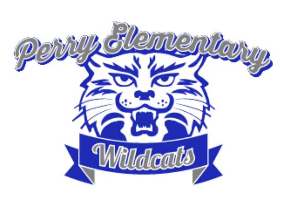 Important Perry Elementary Reopening Message