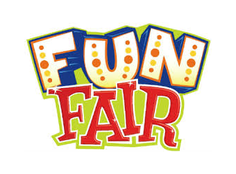 SHES Fun Fair 3/16/19 noon-3pm