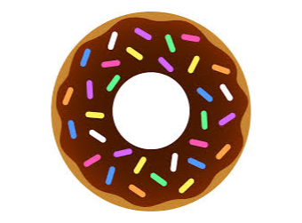Dads and Donuts 2/22/19 at 7:30am (rescheduled date)