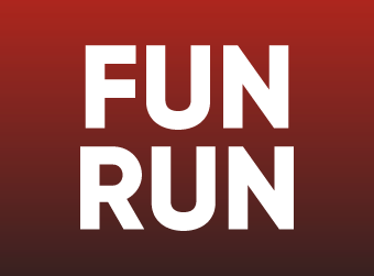 SHES Fun Run 10/8/19 at 7:30AM