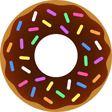Dads and Donuts 2/1/19 at 7:30am