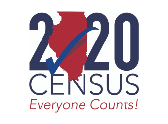 Help District 300 Schools for the Next 10 Years by Completing the 2020 Census