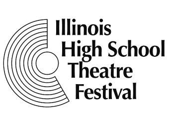 Hampshire High School to Host Send-Off Performance for DCHS and HHS Illinois High School Theatre Festival Productions
