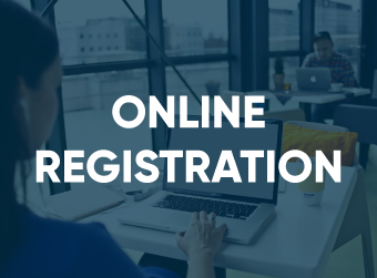 Online Registration for the 2019-2020 School Year is Now Open
