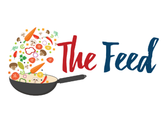 "Aramark Launches Newsletter Called ""The Feed"""
