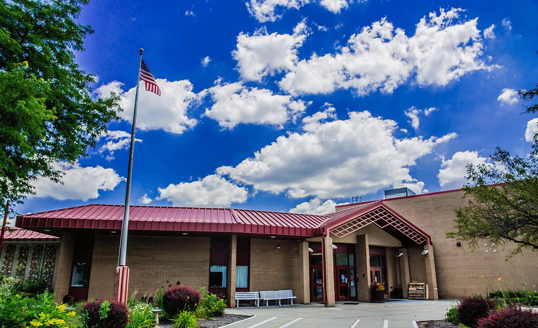 Sleepy Hollow Elementary School Homepage
